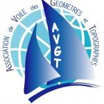 Logo AVGT