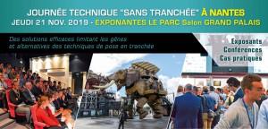 Slider-Site-JT-Nantes-2019-web